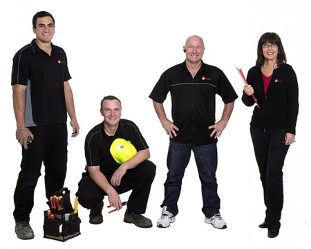 Electricians in Whangarei Potter Electrical