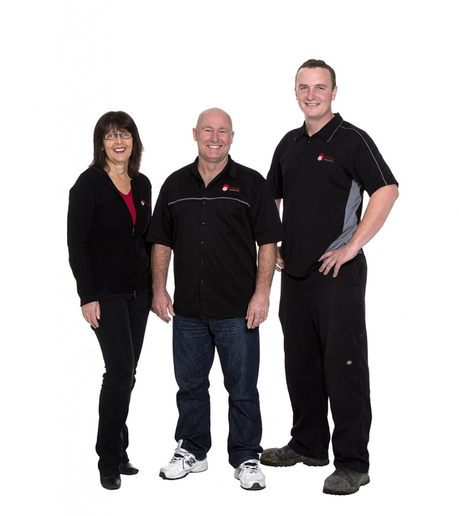 electricians in Whangarei & Northland