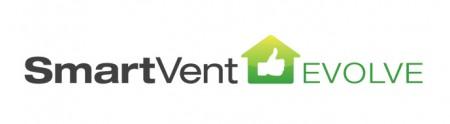 SmartVent Evolve