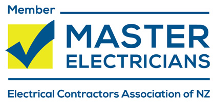 Master Electricians