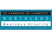Northland Chamber of Commerce
