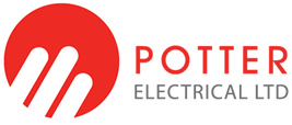 Potter Electrical - Electricians in Whangarei