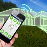 Home Automation Can Future-Proof Your House