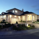 install a Home Automation System to Improve Your Security