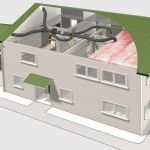 Benefits of Using a Home Ventilation System