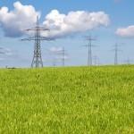 Solar Power—Why You Shouldn't Go Off Grid